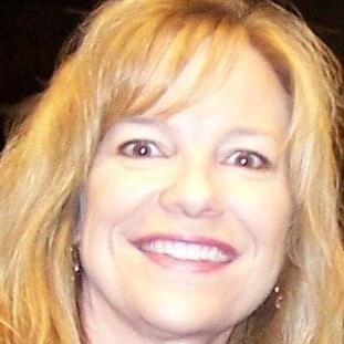Laura Docherty's Profile Photo