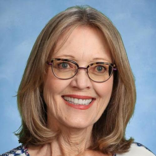 Sherry Anderson's Profile Photo