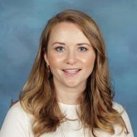 April Rousseau's Profile Photo