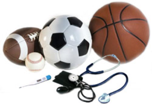 Baylor Scott & White Health to provide free sports physicals to Manor ISD families Thumbnail Image