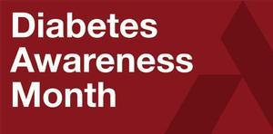 DiabetesAwareness2012.jpg