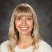 Megan Steward's Profile Photo