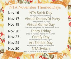 NTA_Nov