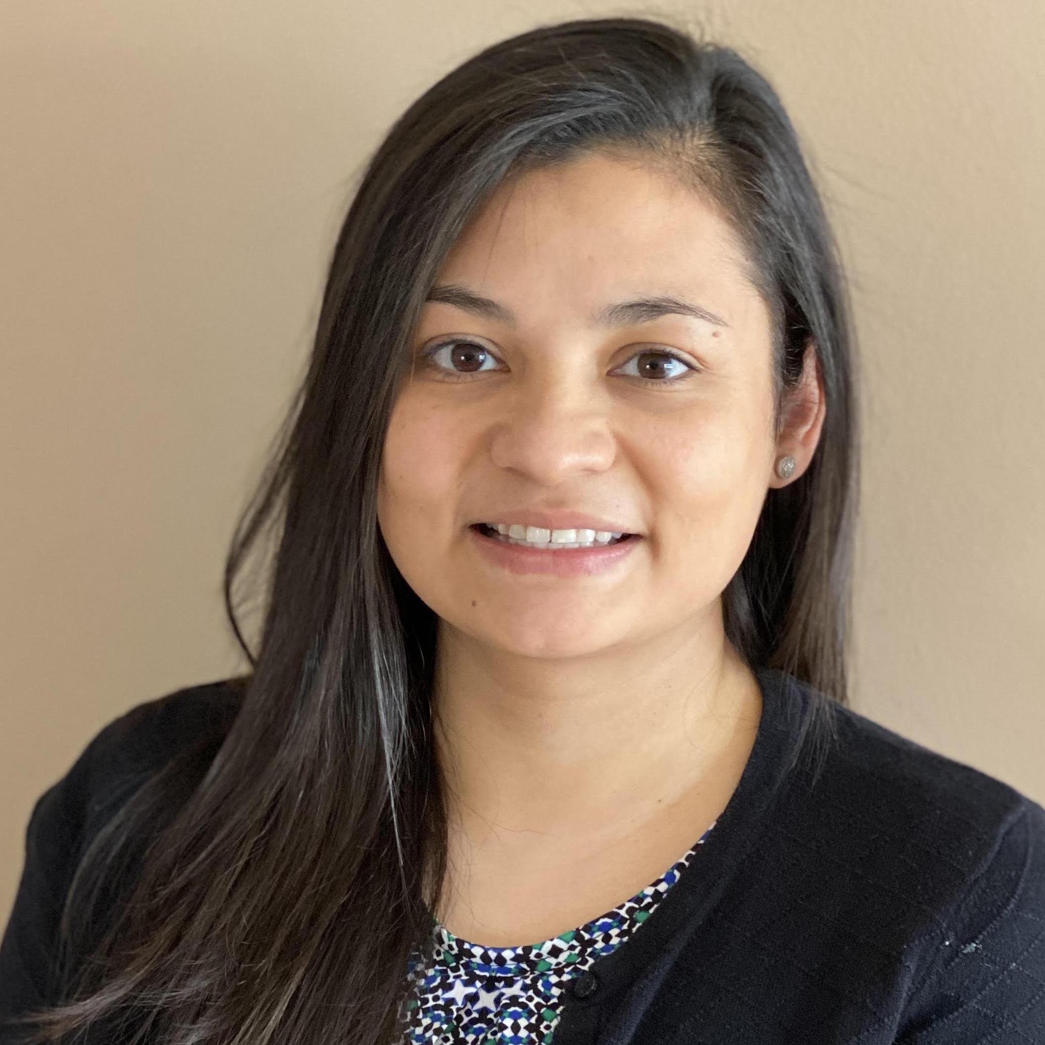 Edith Galvez's Profile Photo