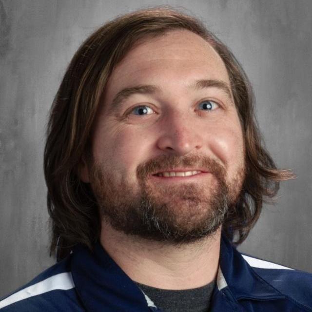 Stephen Klopfenstein's Profile Photo