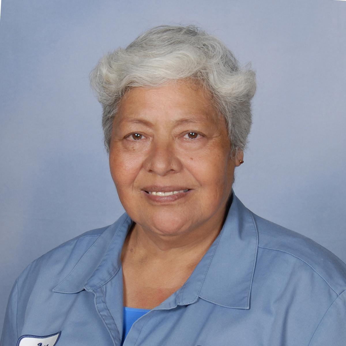 Rosa Cano's Profile Photo