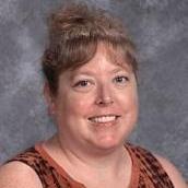 Abby McMahon's Profile Photo