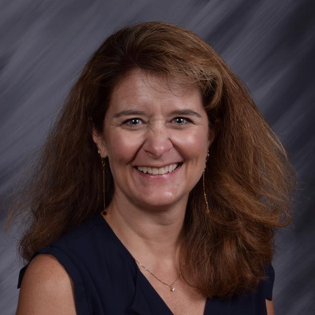 Heidi McCarthy's Profile Photo