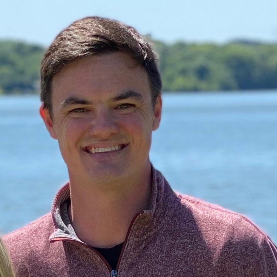 Justin Greer's Profile Photo