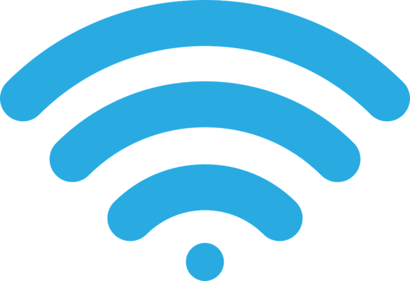 Get a Free Mobile Hotspot for Schoolwork at Home! Thumbnail Image