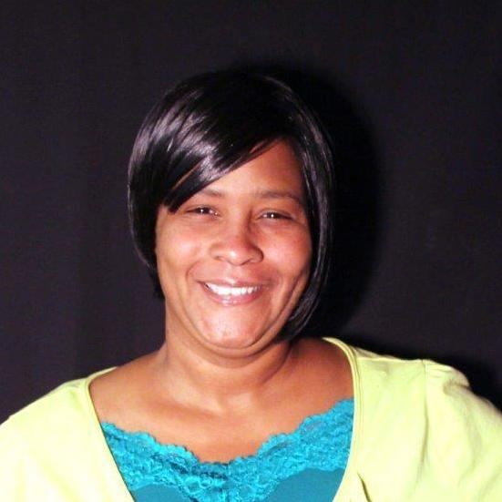 Dorothy Johnson's Profile Photo