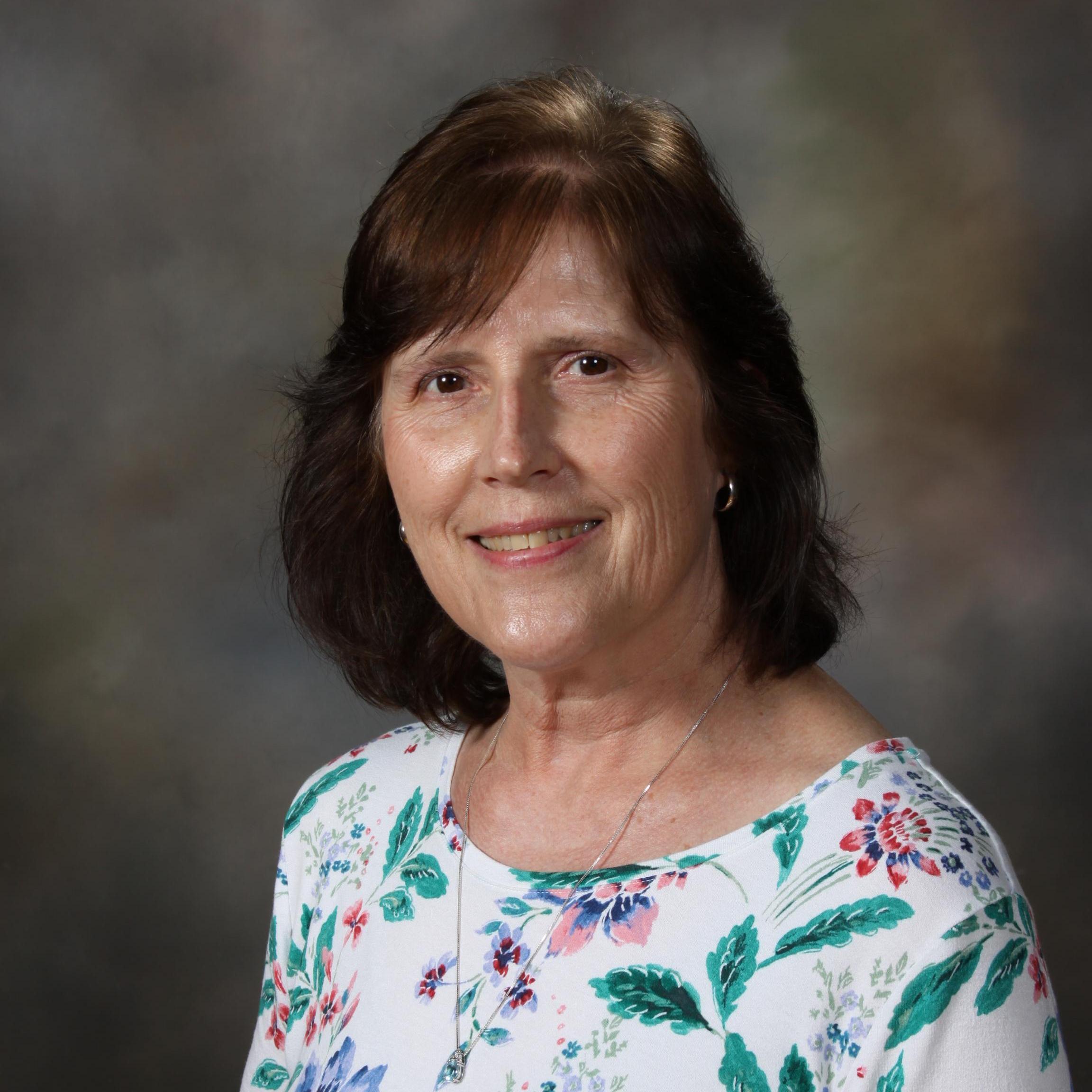 Debbie Schmidling's Profile Photo