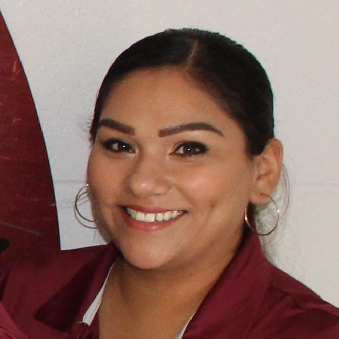 Teishi Rocha's Profile Photo