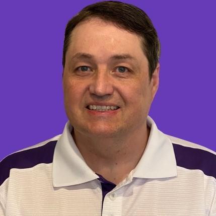 Brian McKinney's Profile Photo