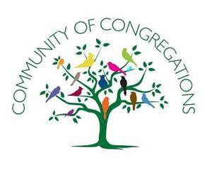 Community of Congregations 500x400.jpg