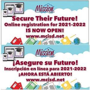 21-22 registration flyer.jpg