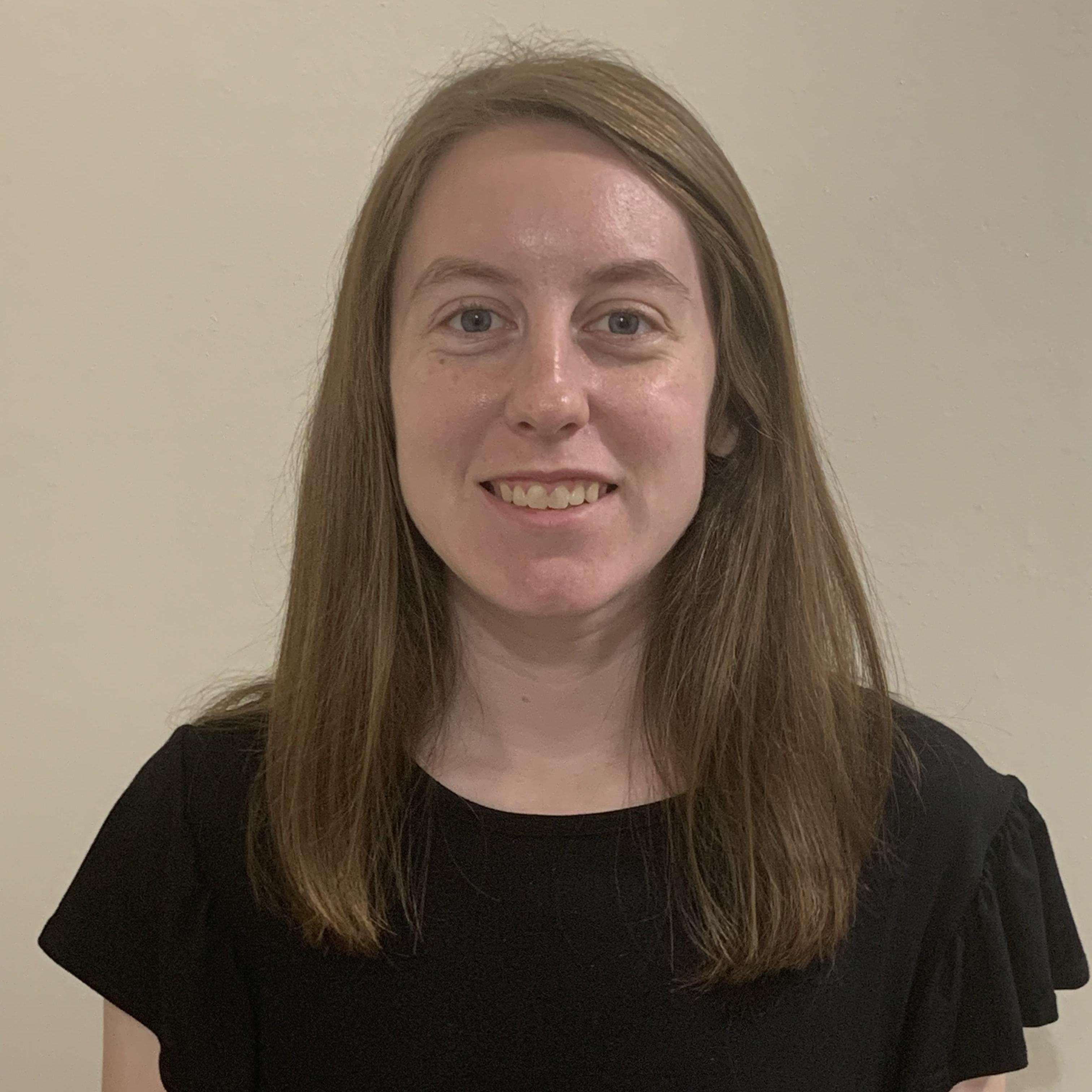 Elizabeth Davis's Profile Photo