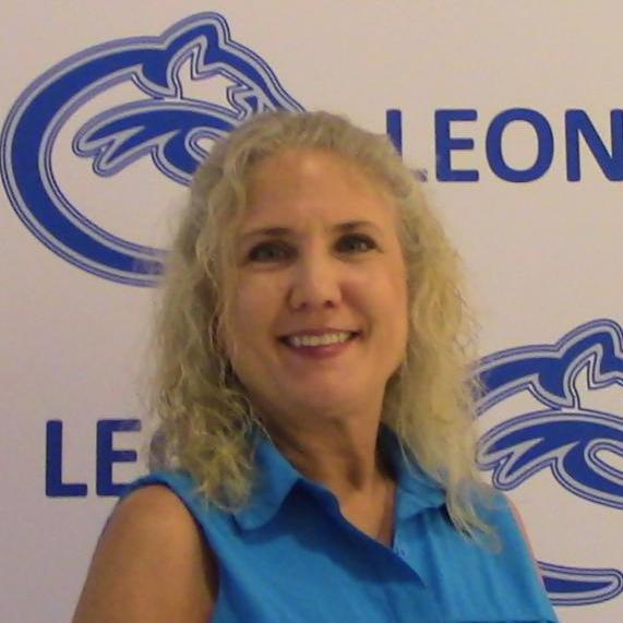 Lillian Walker's Profile Photo