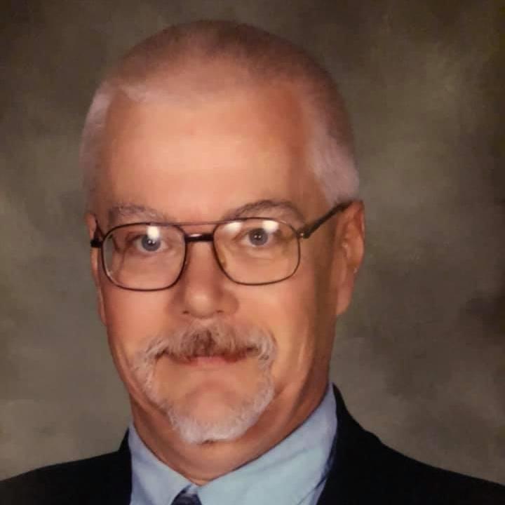 Charles Chambliss's Profile Photo