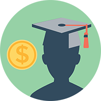 guide-to-scholarships-original@2x.png