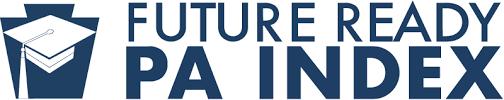 Future Ready Index PA logo
