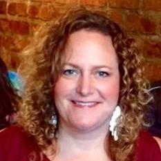 Mollie Robinson's Profile Photo