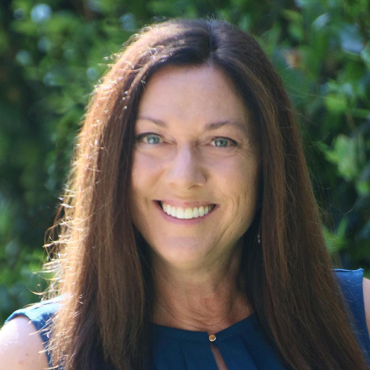 Hope Harrison's Profile Photo