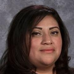 Lorena Munoz's Profile Photo