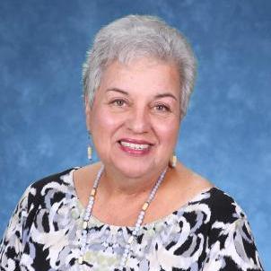 Marilyn D'Antoni's Profile Photo