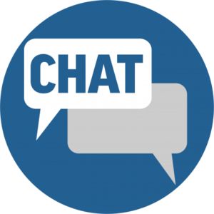 CHAT-icon-01-400x400.png