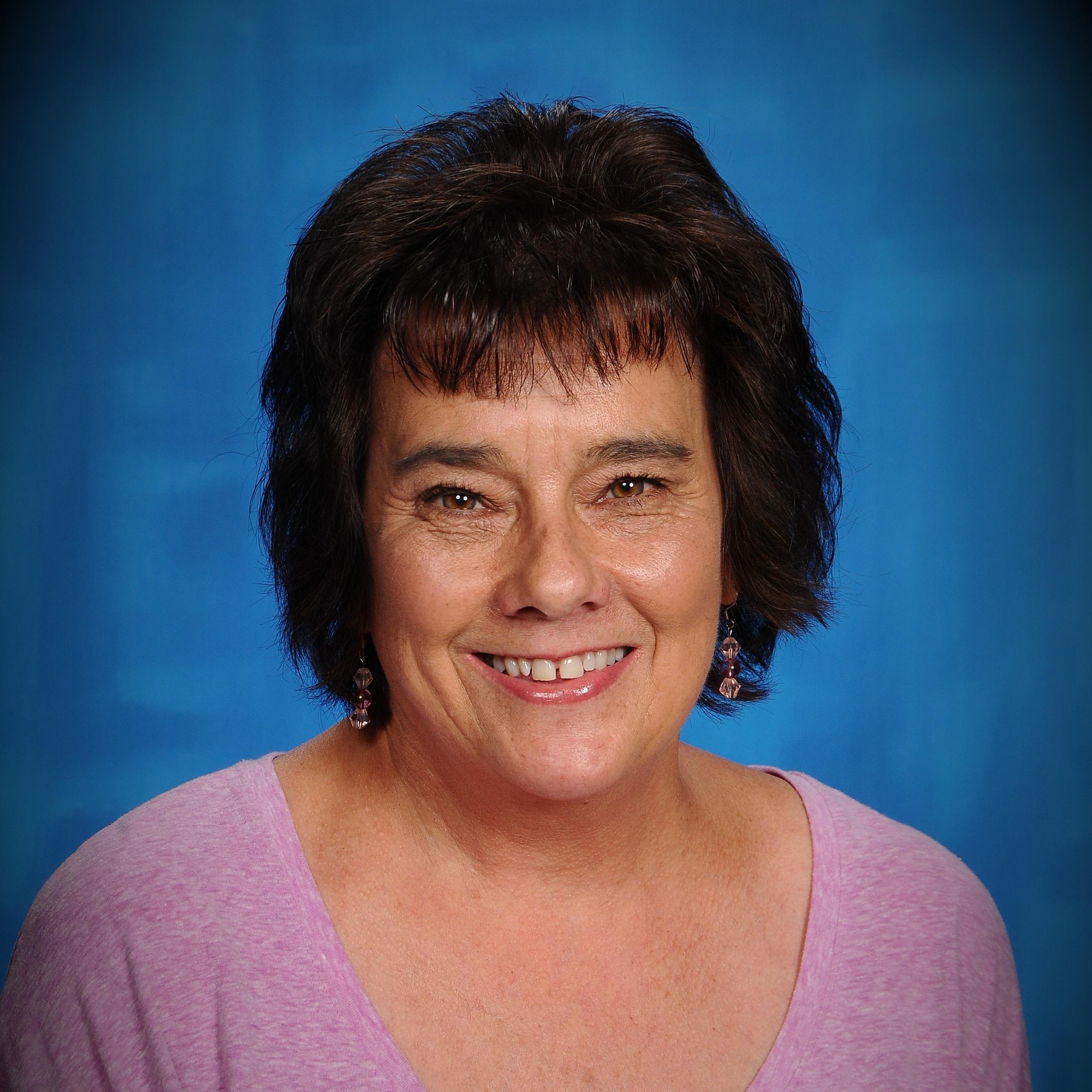 Jonnalee King's Profile Photo