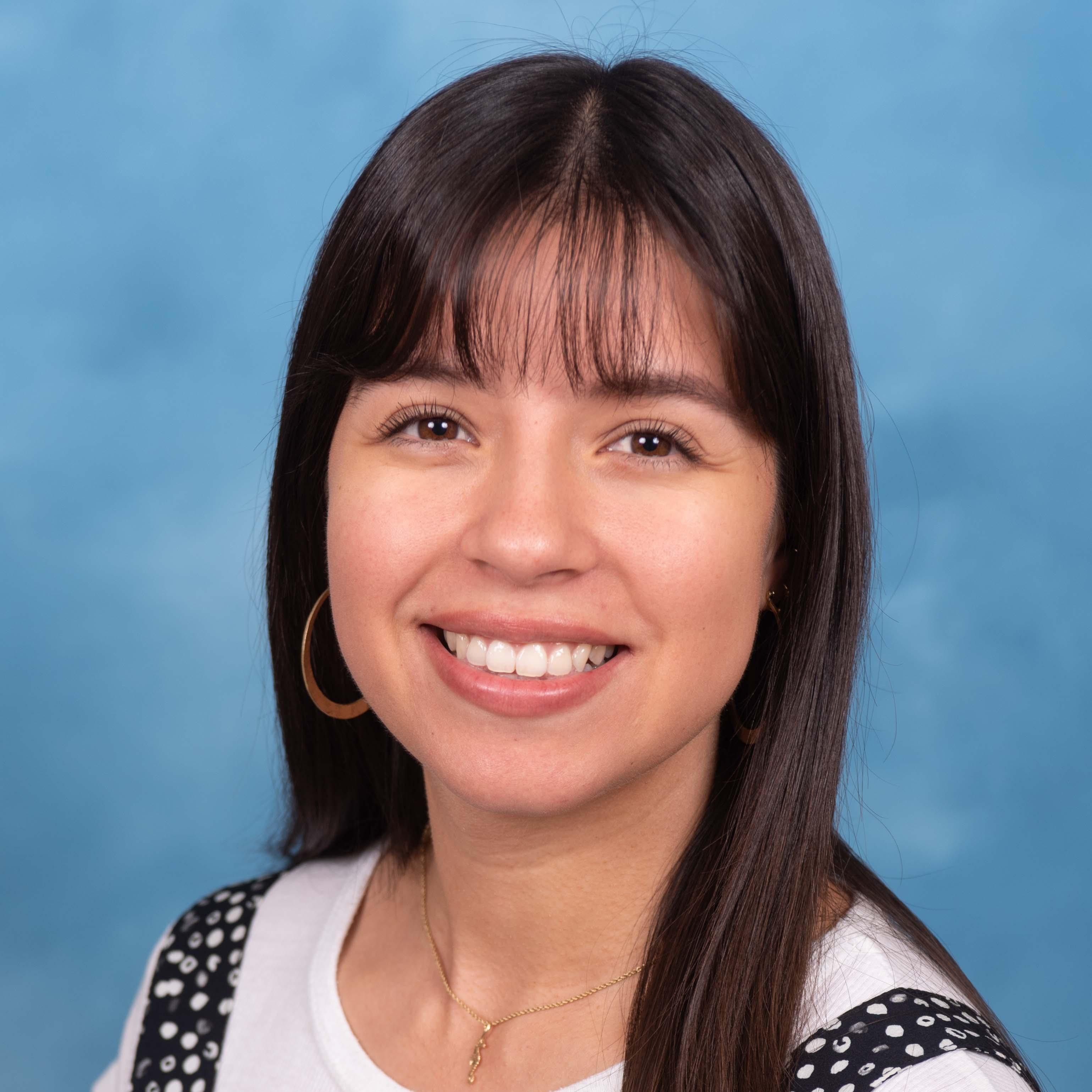 Tiffany Lopez's Profile Photo