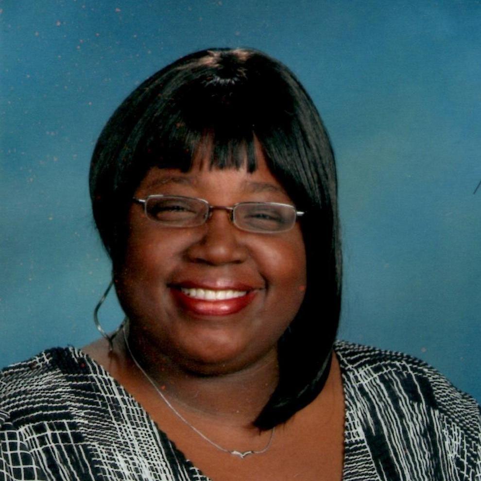 Sadaco Gray's Profile Photo