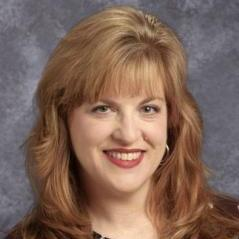 Lori Shotts's Profile Photo
