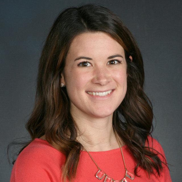 Courtney Belawich's Profile Photo