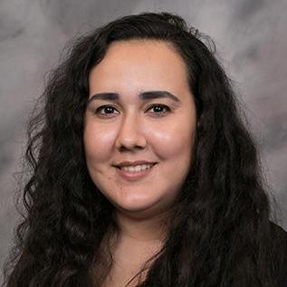 Karina Villarreal's Profile Photo