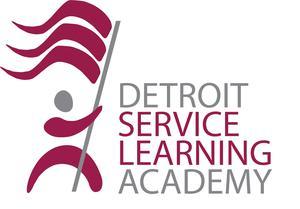 DSLA logo.jpg