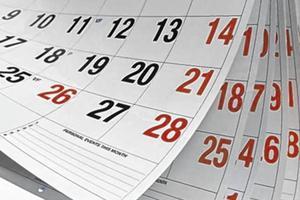 Calendar Update.jpg