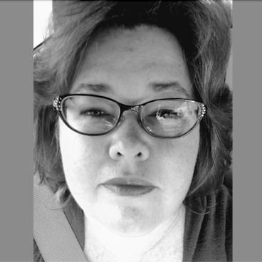 Dawn Dodsworth's Profile Photo