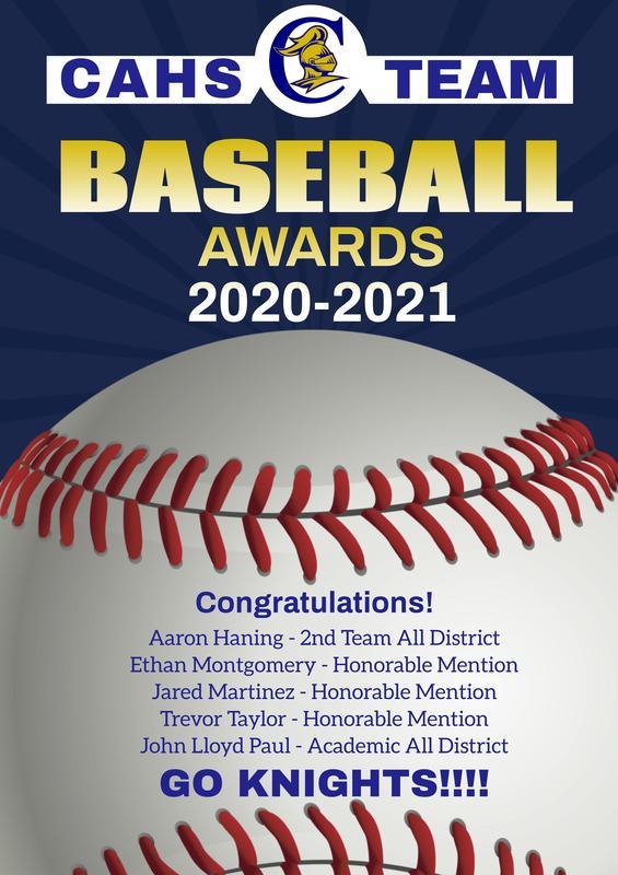 2020-2021 Baseball Awards.jpg