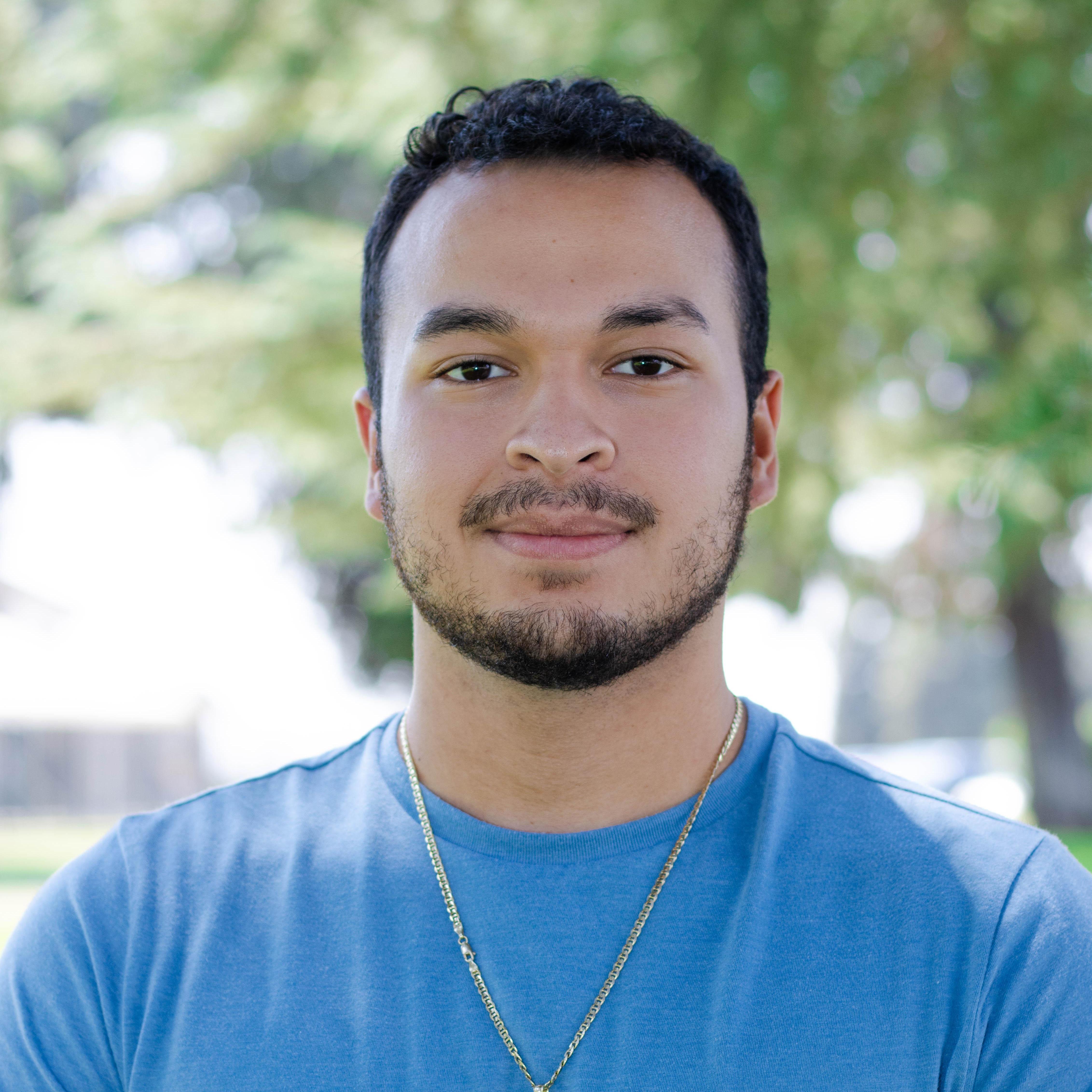 Eduardo Guzman's Profile Photo
