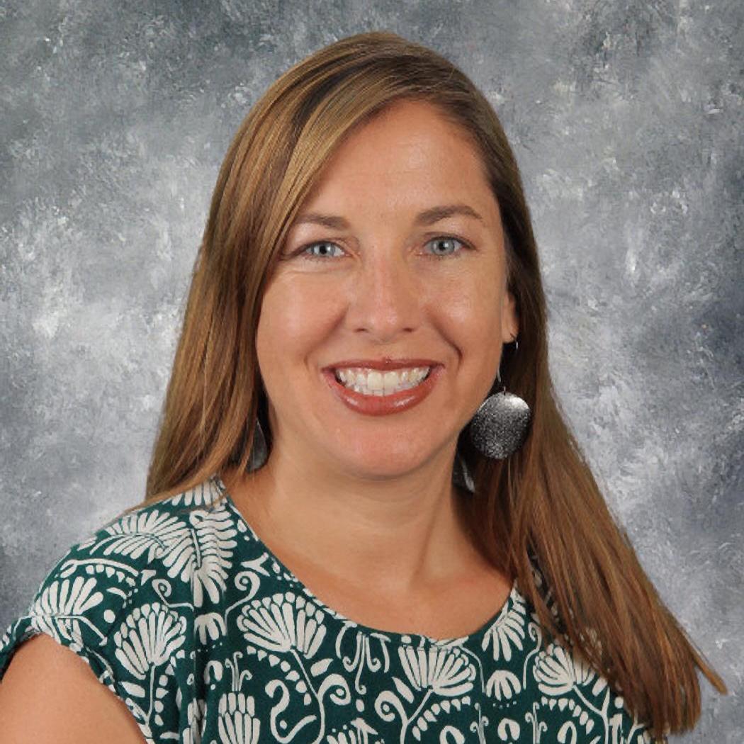 Dolores Gore's Profile Photo