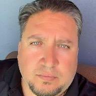 Cesar Villalobos's Profile Photo