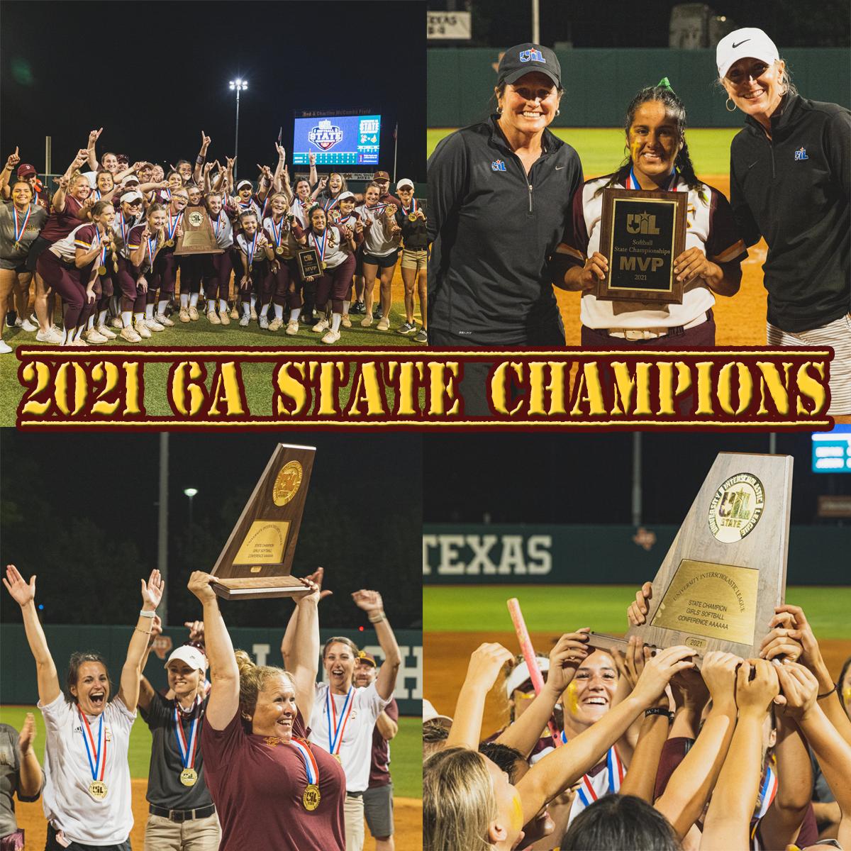 SB State 21