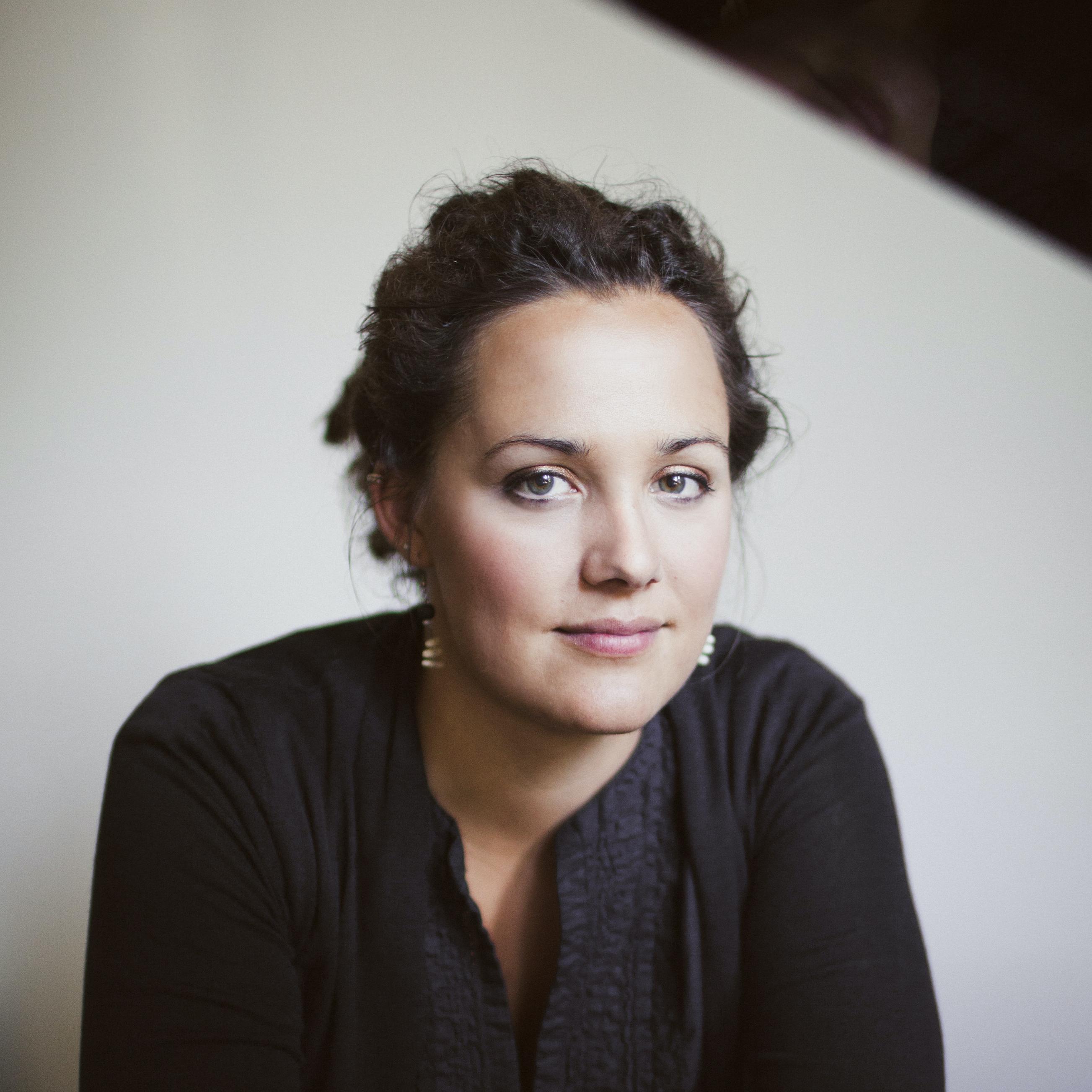 Ashley Oakley's Profile Photo