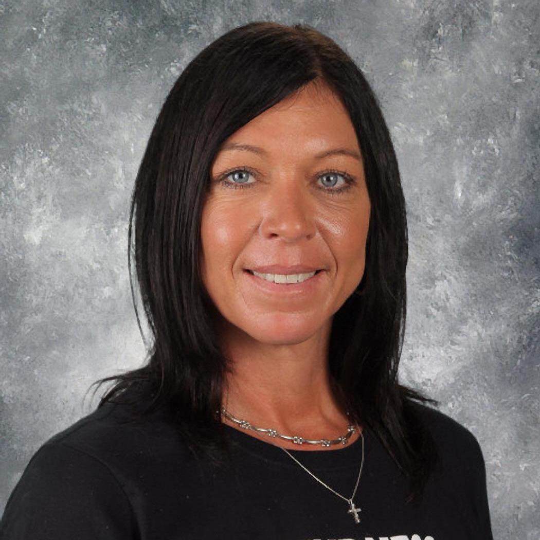Tiffany McGrath's Profile Photo