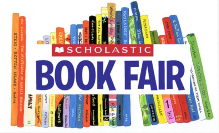 JMS Virtual Book Fair Featured Photo