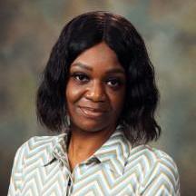 Topeka Mosby's Profile Photo