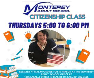 Citizenship class.png