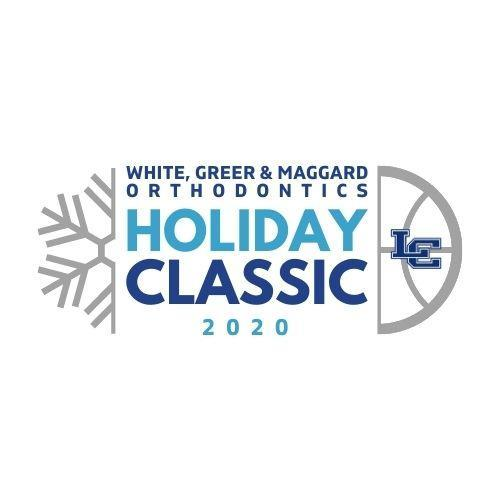 Holiday Classic 2020